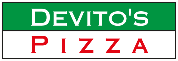 Devitos Pizza